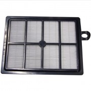 Hepa filter za Electrolux/Philips