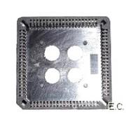 Podnožje DIL 88 PLCC88P