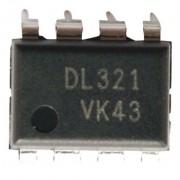 Integrirani krug FSDL321 offline prekidač