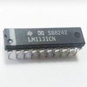 LM 1131