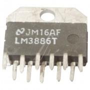 Integrirani krug LM3886T