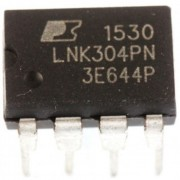 Integrated circuit LNK304PN