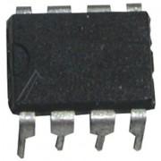 Integrirani krug TDA2822M