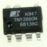 Integrirani krug TNY266GN smd SOIC-8