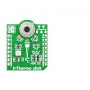 IRTHERMO CLICK - 3.3V