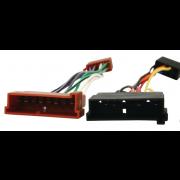 Konektor AUTO ISO/FORD