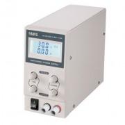 Ispravljač AX-3010DS 0 do 30 V 0 do 10 A