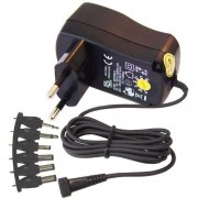 Universal rectifier 600 mA 3 to 12 V