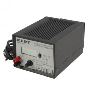 Rectifier 1 to 15 V 6 A
