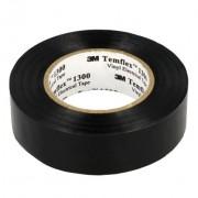 Insulating tape BLACK
