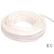 Kabel Telefonski FLAH 8