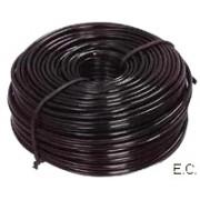 Kabel Telefonski FLAH 4 C