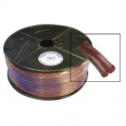 Kabel Zvučnički 2x1.50 E