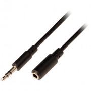 Kabel 3.5m - 3.5ž 5m