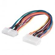 Kabel ATX/eATX produžni 20 pinski 0.3 m