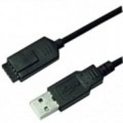 Kabel Daljinski USB Classic IRC84050