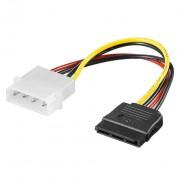 Kabel HDD na SATA 13 cm