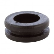 Kabelski uvodnik 8 mm
