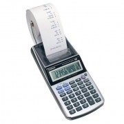 Kalkulator Canon P1-DTSC papir