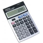 Kalkulator Grundig 12 Digit III