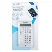 Kalkulator Topwrite