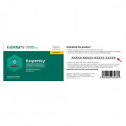 Kaspersky Internet Security 1 god./uređaj