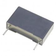 Kondenzator 1.0 uF 275 V