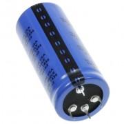 Kondenzator 10000 uF 100 V