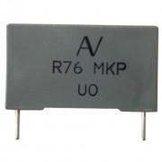 Kondenzator 3.3 nF 2000 V