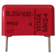 Kondenzator 390 nF 100 V