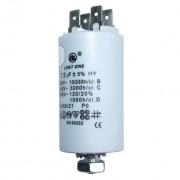 Kondenzator 7.5 uF 450 V