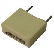 Kondenzator 82 nF 100 V