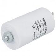 Kondenzator C12uF/450V