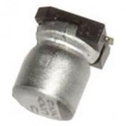 Kondenzator SMD 22 uF 6.3 V