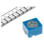 Kondenzator trimer 2 do 6 pF 100 V