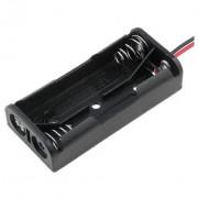 Kućište za baterije 2XR6