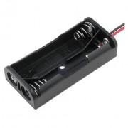 Kućište za baterije 2XR3