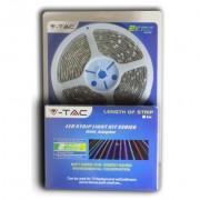 LED SET RGB SMD5050