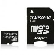 Memorijska kartica MICRO SD 16 GB