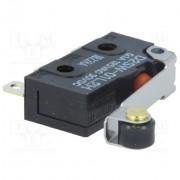 Mikrosklopka 0.1 A 125 VAC