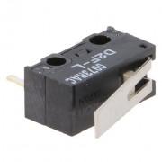 Mikrosklopka 125 V 3 A