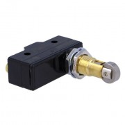 Mikrosklopka 250 V 15 A