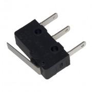 Mikrosklopka 250 V 3 A