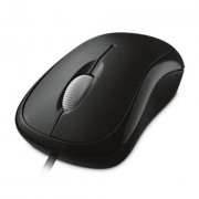 Miš MICROSOFT basic optical mouse