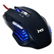 Miš MSI Imperator Gaming