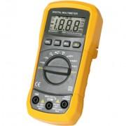 Mjerni instrument SMA 92