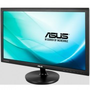Monitor ASUS VS247HR 24