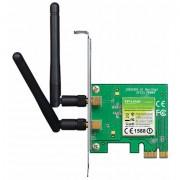 Mrežna bežična PCIe kartica TL-WN881ND