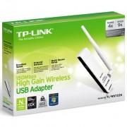 Mrežna kartica USB 150 Mbps TL-WN722N