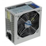 Napajanje za računalo ATX 700W